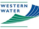 Western Water supporting Hanging Rock Market