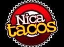 Nica Tacos