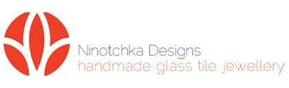 Ninotchka Designs Logo