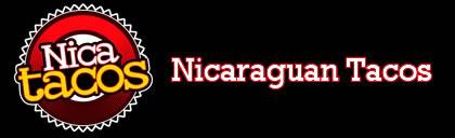 Nica Tacos Logo