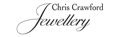 Chris Crawford Jewellery Logo