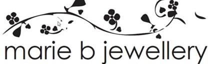 Marie B Jewellery Logo