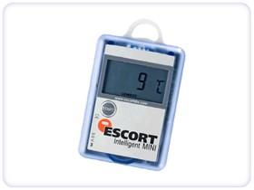 es mi in d 2 l mini temperature data logger - Temperature Data Logger