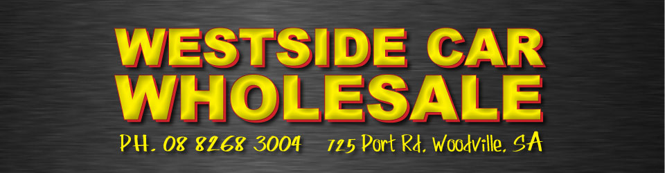 1, reviews for Westside Wholesale, Inc., rated 3 stars. Read real customer ratings and reviews or write your own.