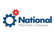 National Warranty Company