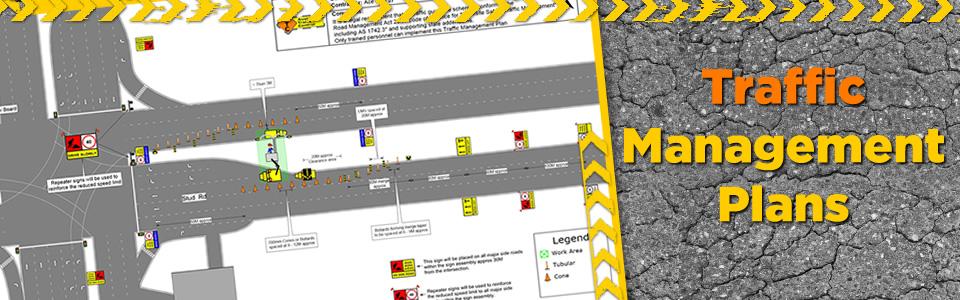 Traffic Management Plan : Home australian trafic control lilydale