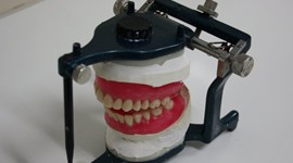Dentures in South Adelaide