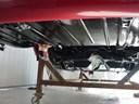 Monaro Restoration
