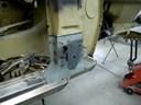 Charger Restoration