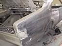Monaro Restorations