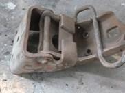 Car Restorations Adelaide
