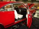 Car Restoration all states