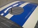 XC Cobra Restoration