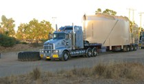 Freight Companies Adelaide 3