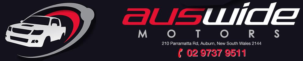 Auswide Motors