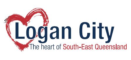 Logan City