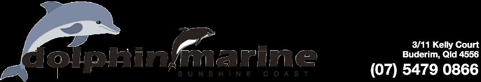Dolphin Marine