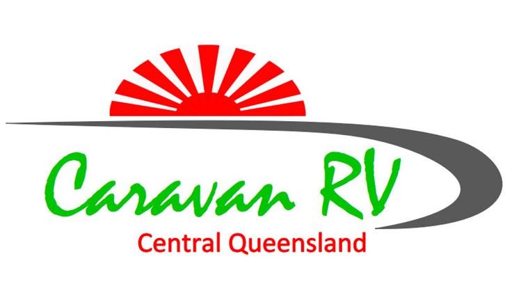 Caravans in Central Queensland, Caravan, Camper, Motorhome, Sales, Repairs, Service, Maintenance