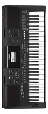 E-Series PSRE463