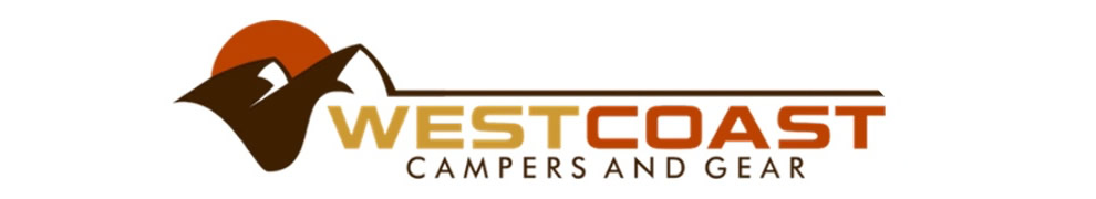 West Coast Campers & Gear