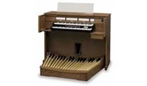 Allen Classical Organs
